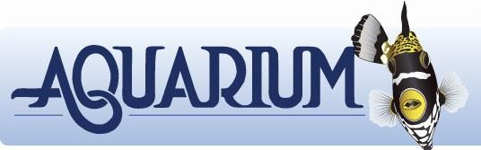 Aquarium Connection